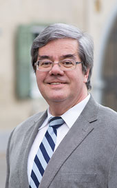Dieter Schlumpf
