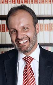 Peter Stadelmann
