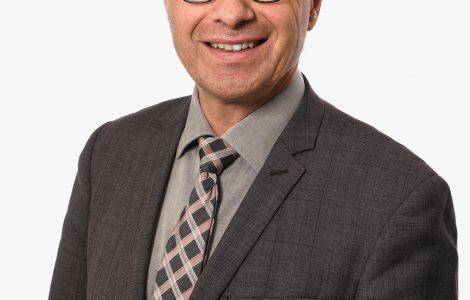 Marcel Zirngast
